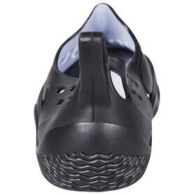 speedo Zanpa Beach Shoes Men black